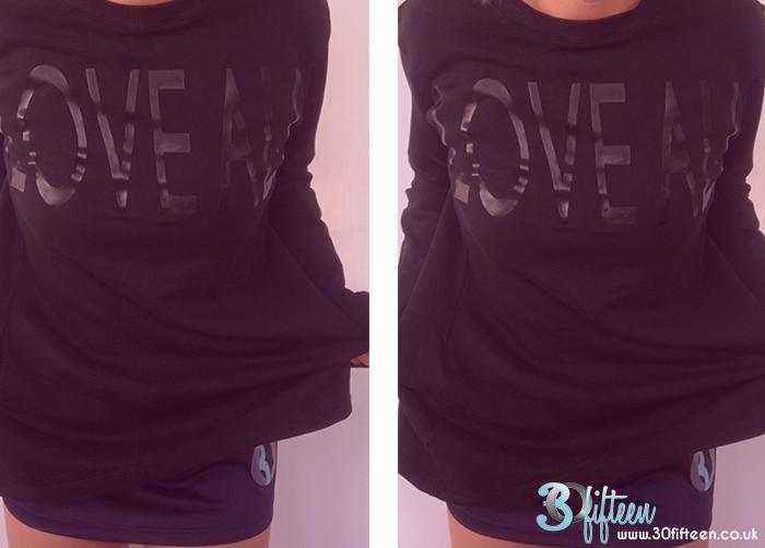 30Fifteen Love All Sweater Shop.jpg