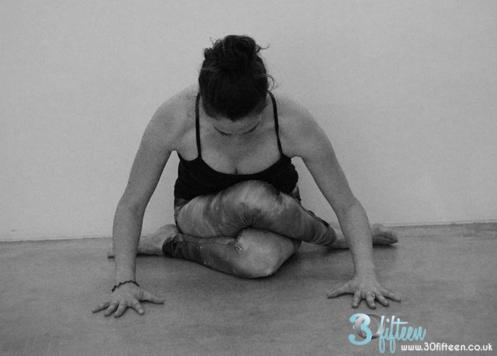 30Fifteen Hip stretch.jpg