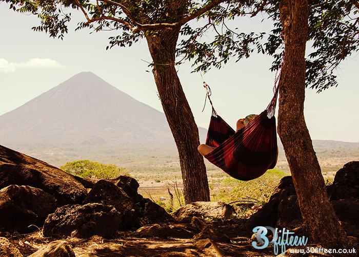 Relax 30Fifteen.jpg