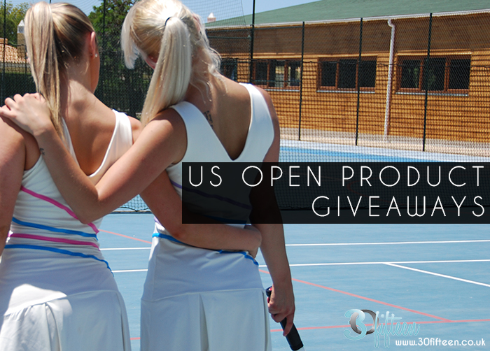 US OPEN Product Giveaways.jpg