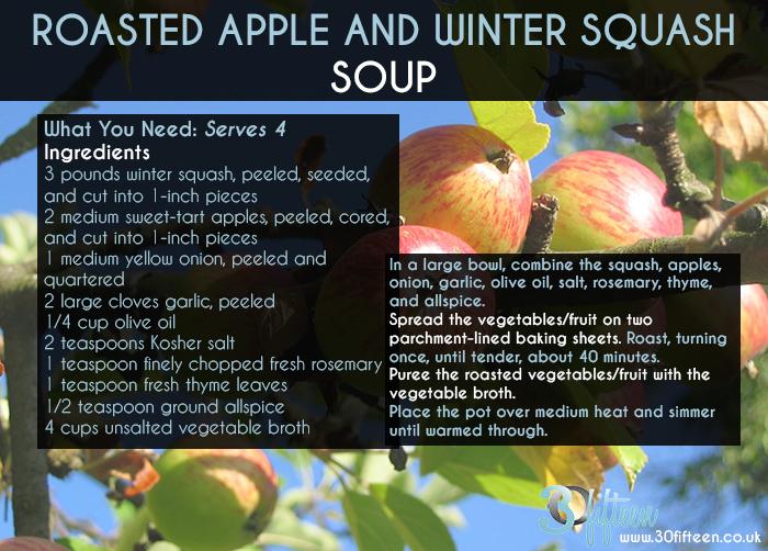 Roasted apple winter squash soup.jpg