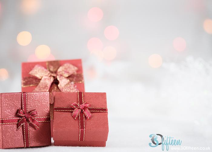 Merry Christmas from 30Fifteen.jpg