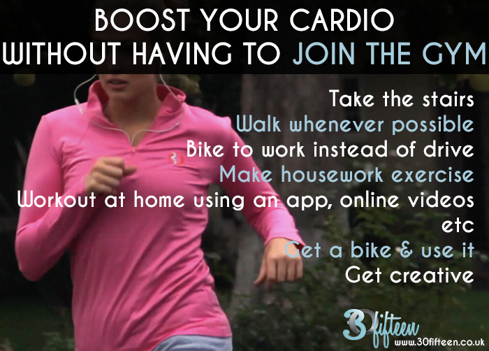boost your cardio without going to the gym.jpg