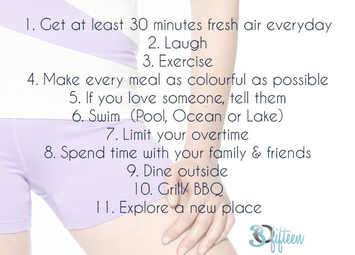 Summer health checklist.jpg
