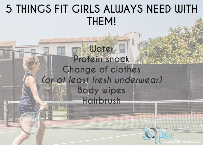 5 THINGS FIT GIRLS WITH NEED WITH THEM ALWAYS.jpg