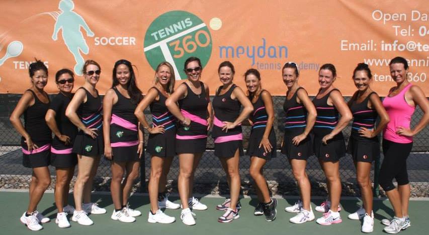 tennis 360 in 30Fifteen .png