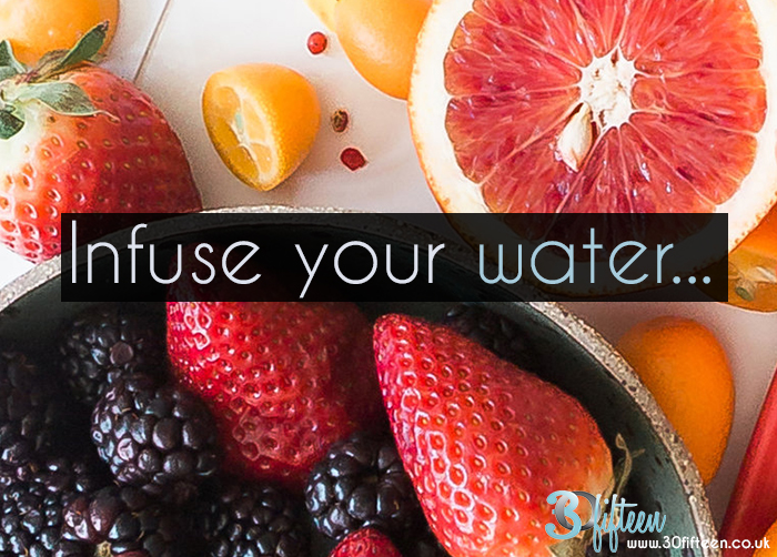 infuse your water.jpg