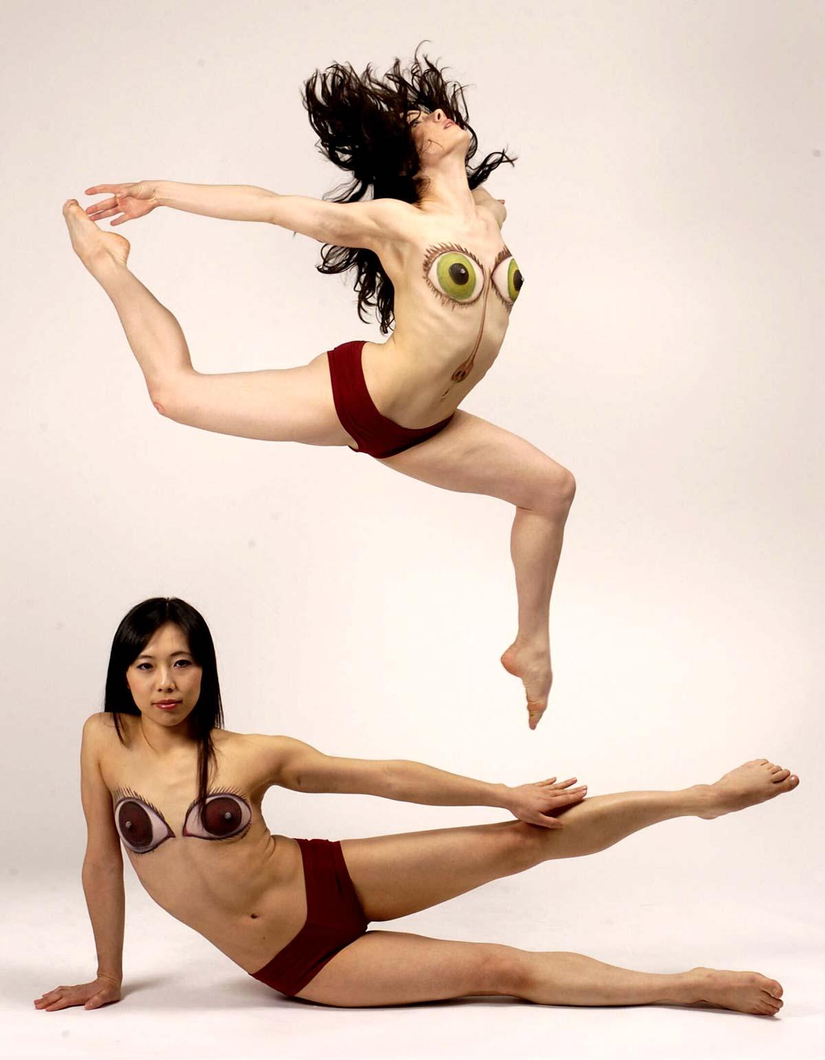 alexa-jump.jpg