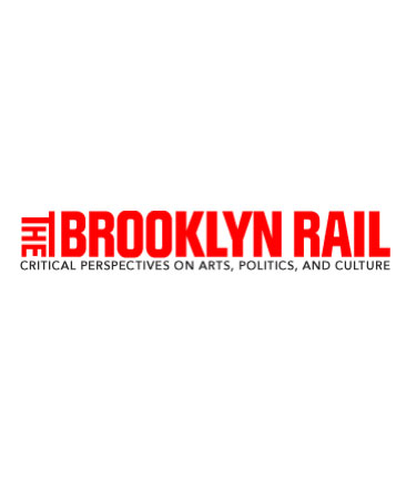 brooklyn-rail.jpg