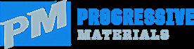 logo progressive coatings.png