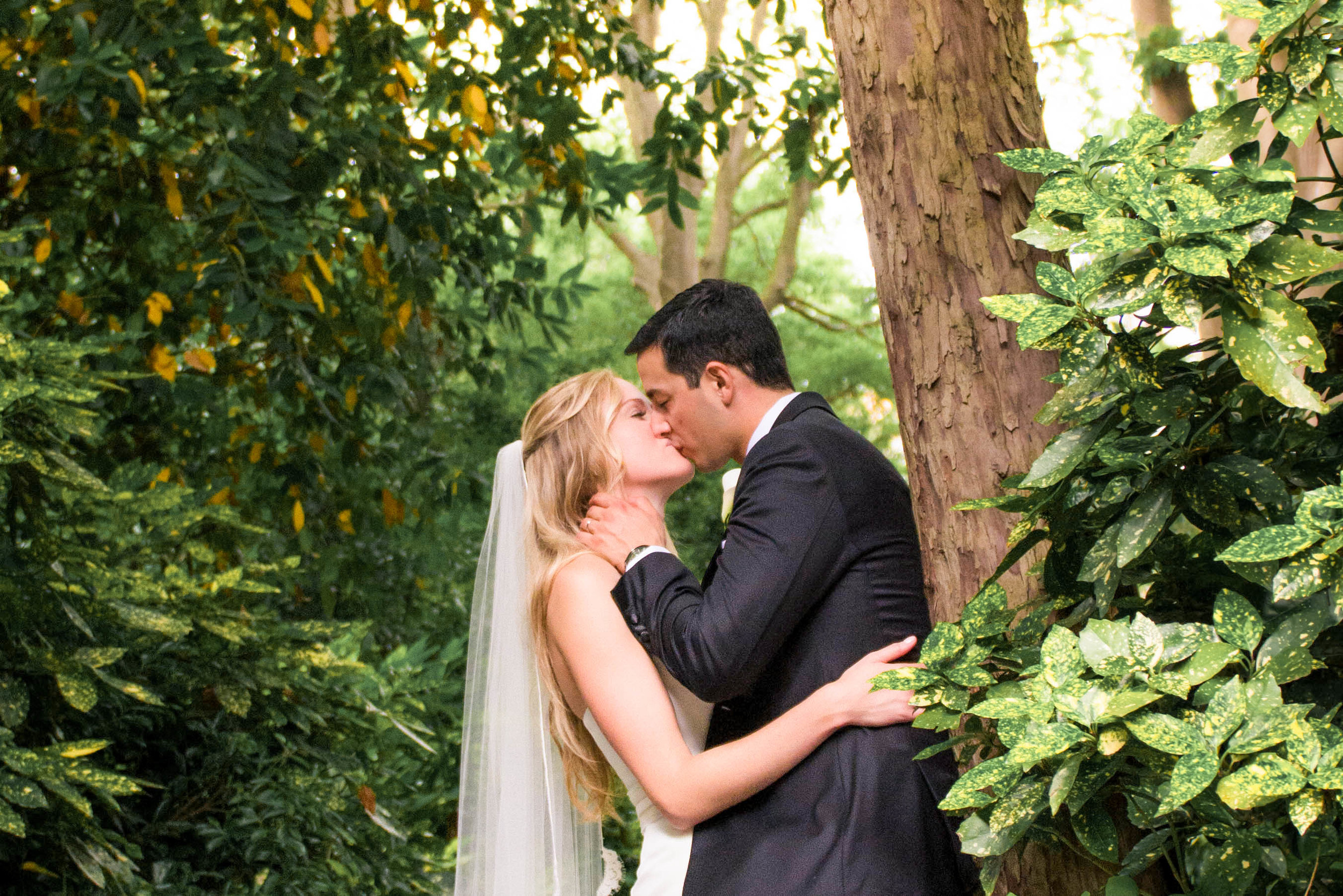 Boscolo Venezia Wedding Photos
