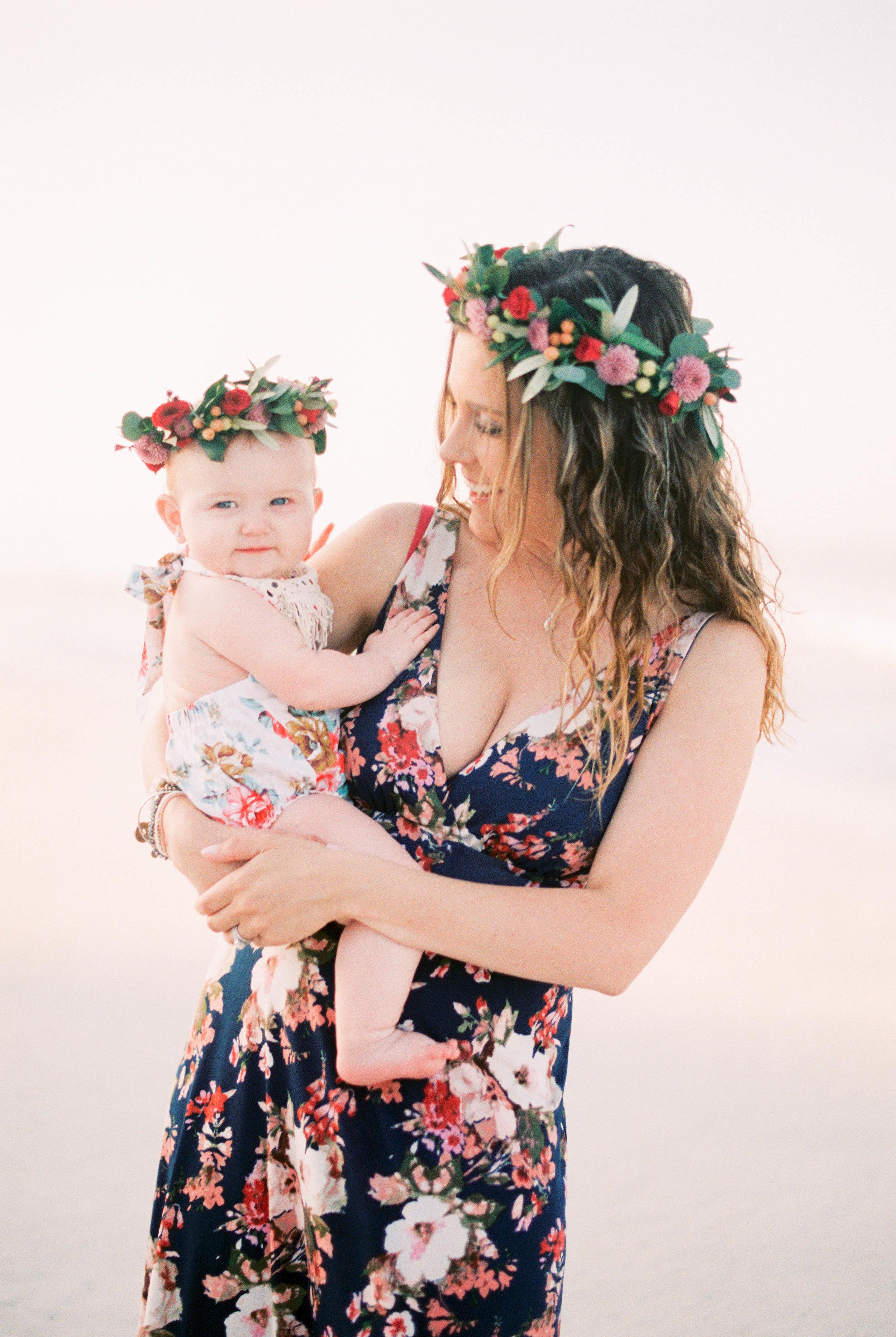 Seaside Family Photography 1-16.jpg