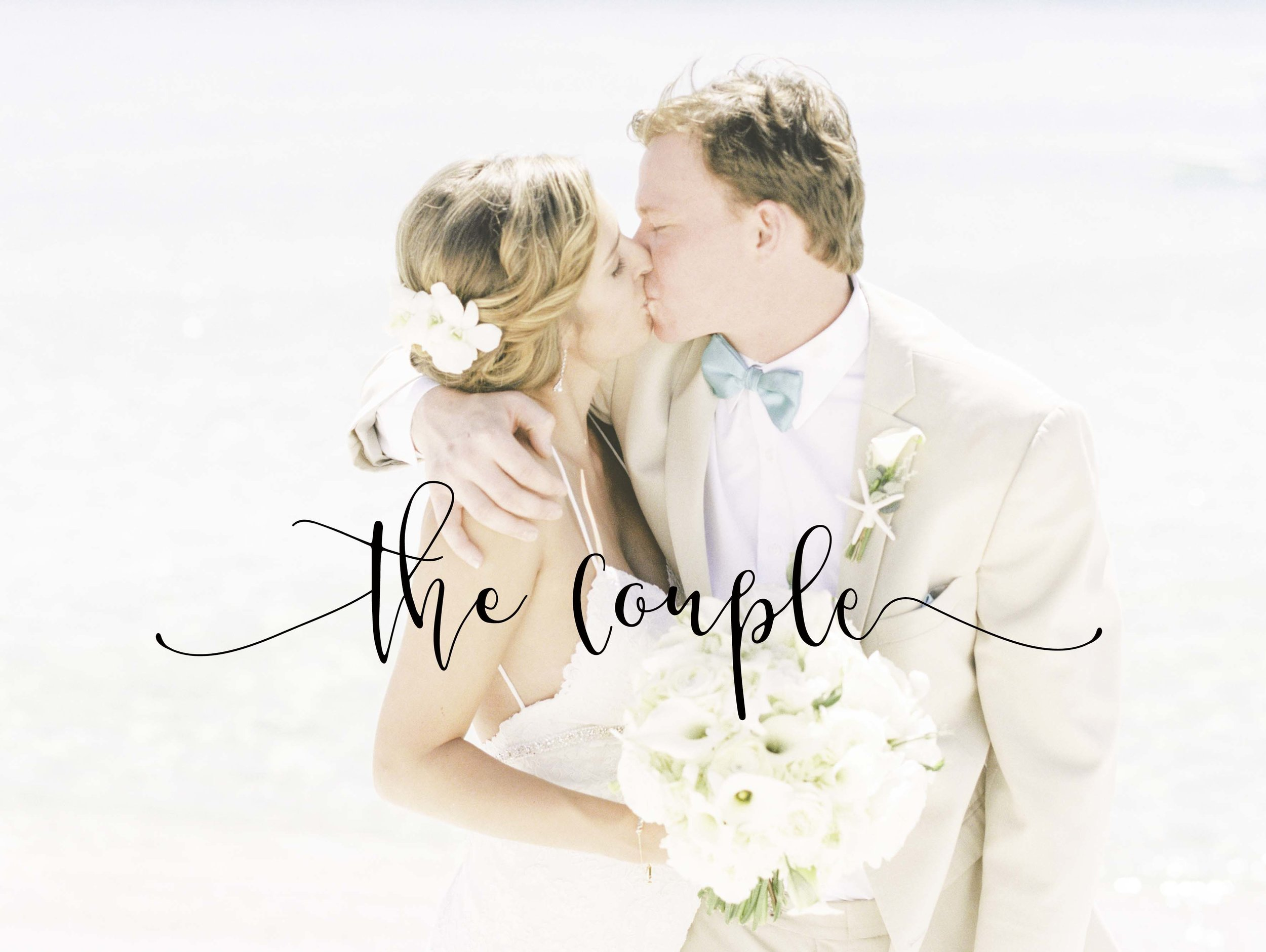 The Couple Cover Image.jpg