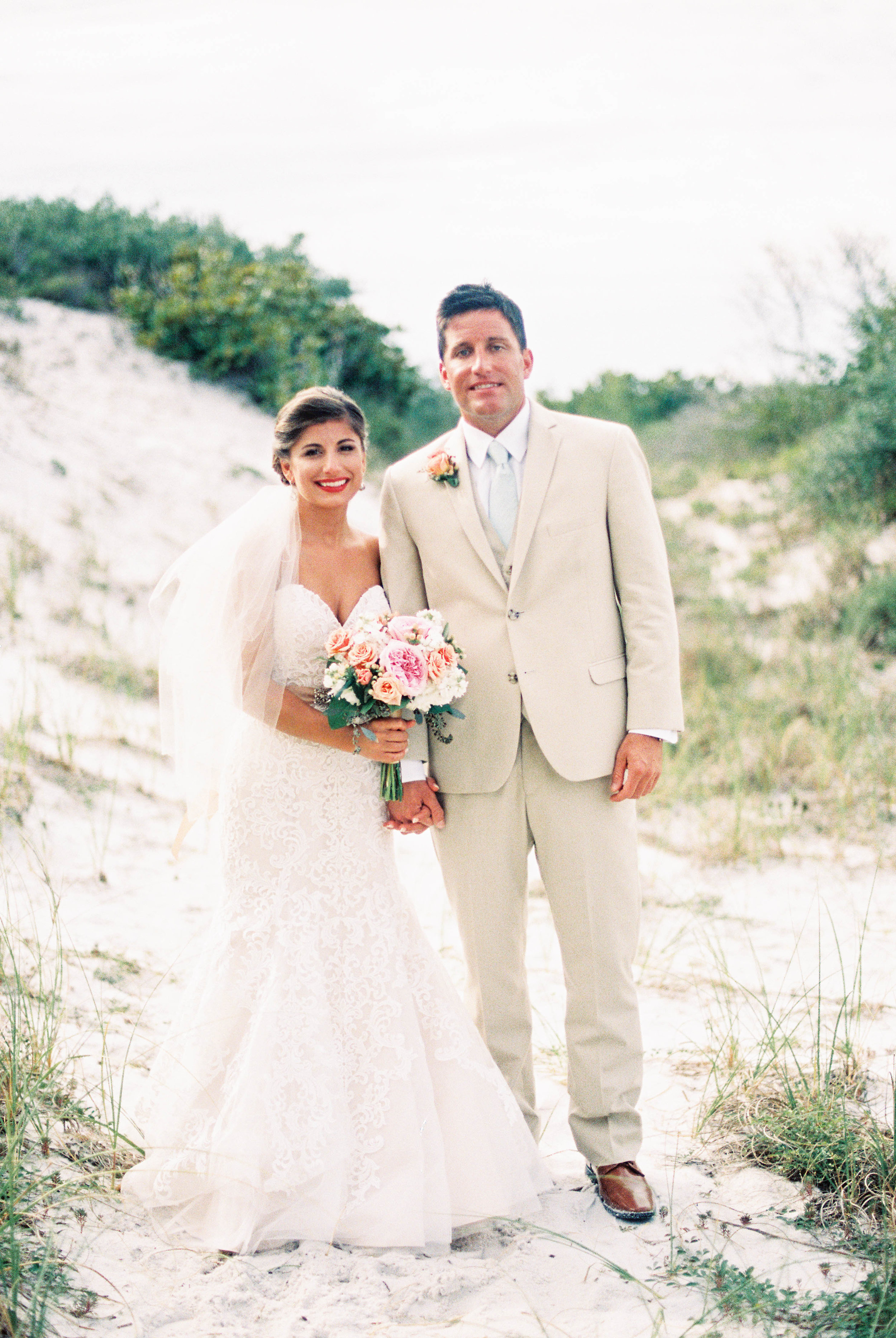 Pensacola Wedding Photography 5-25.jpg
