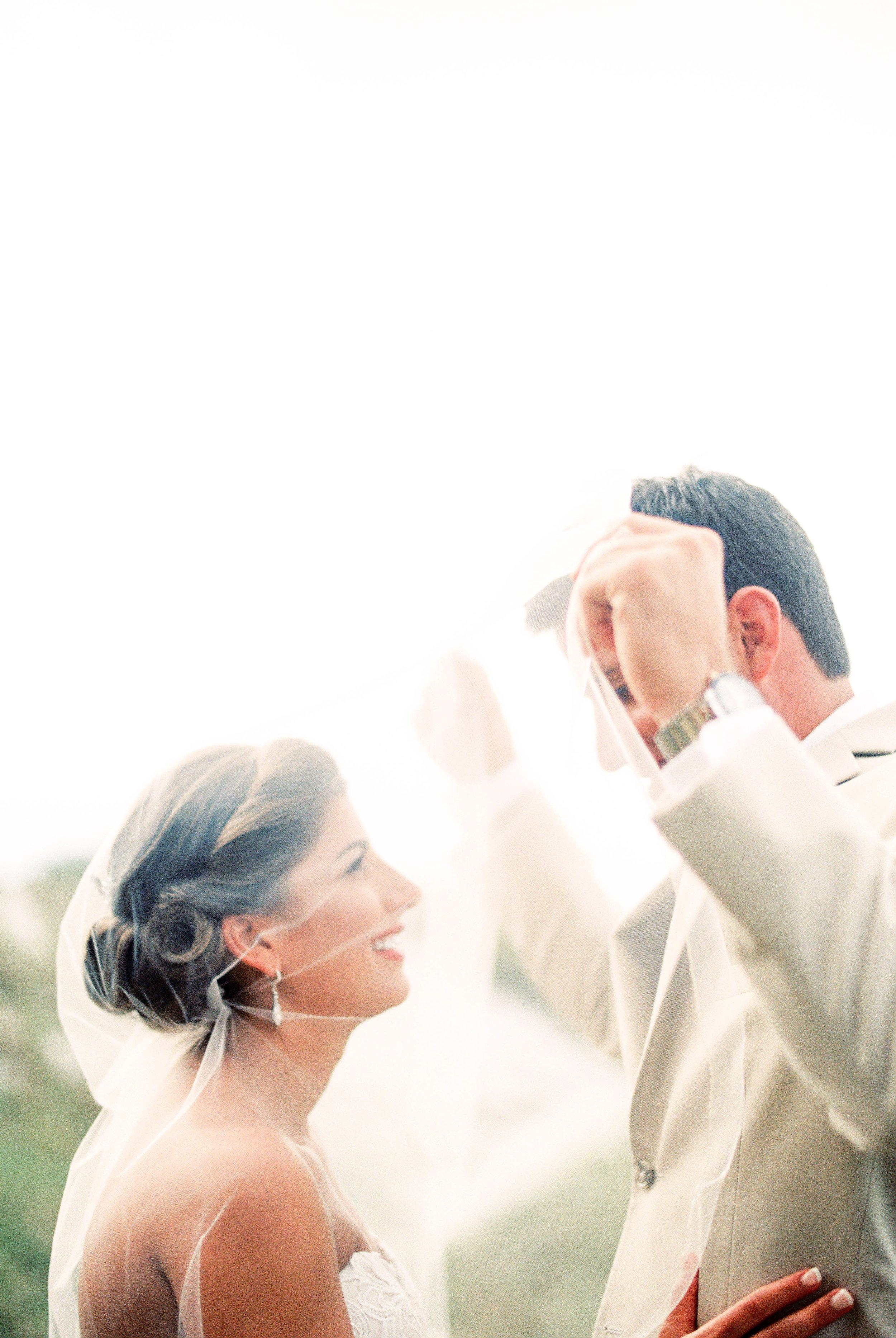 Pensacola Wedding Photography 5-16.jpg