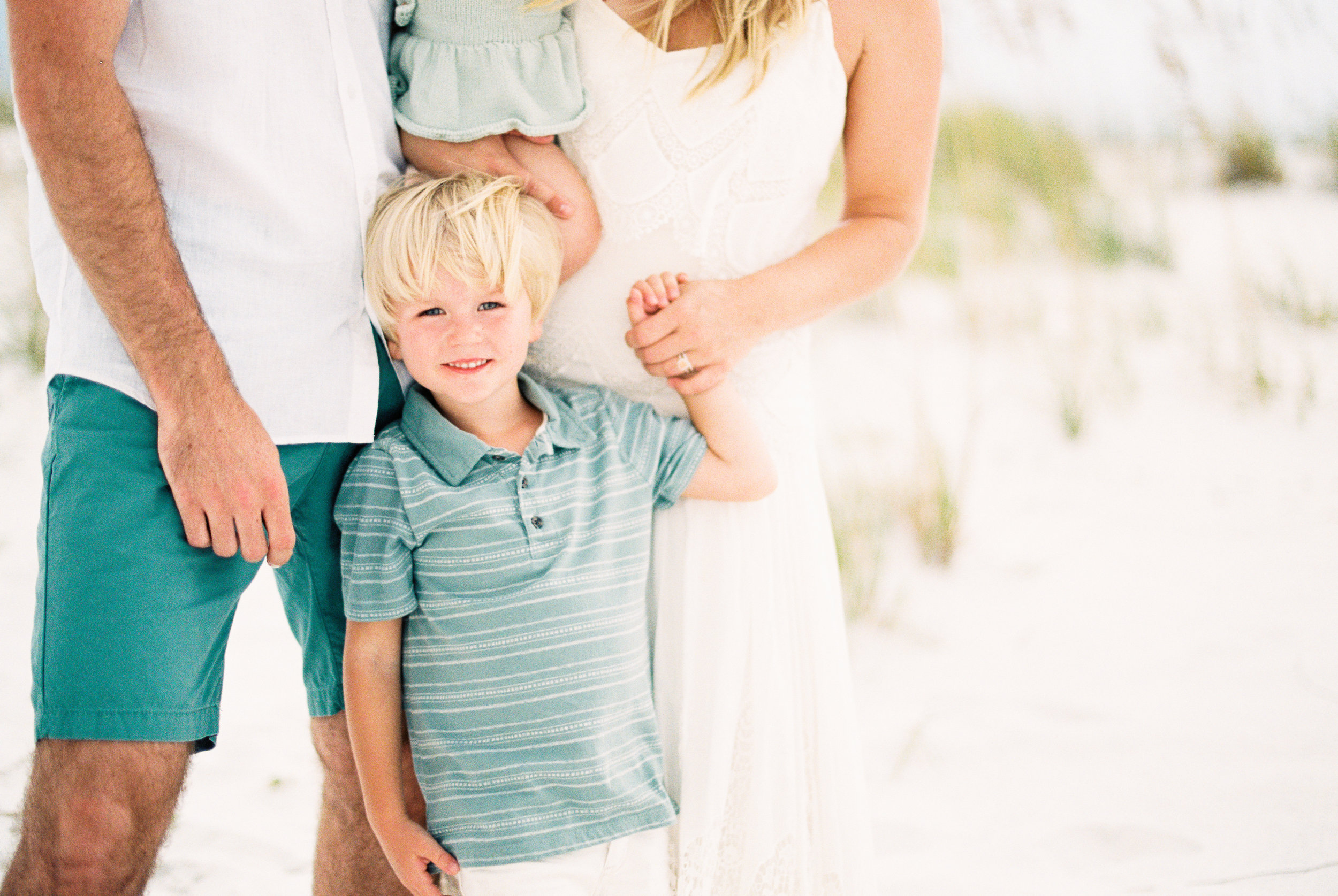 Destin Family Photography R3-2.jpg