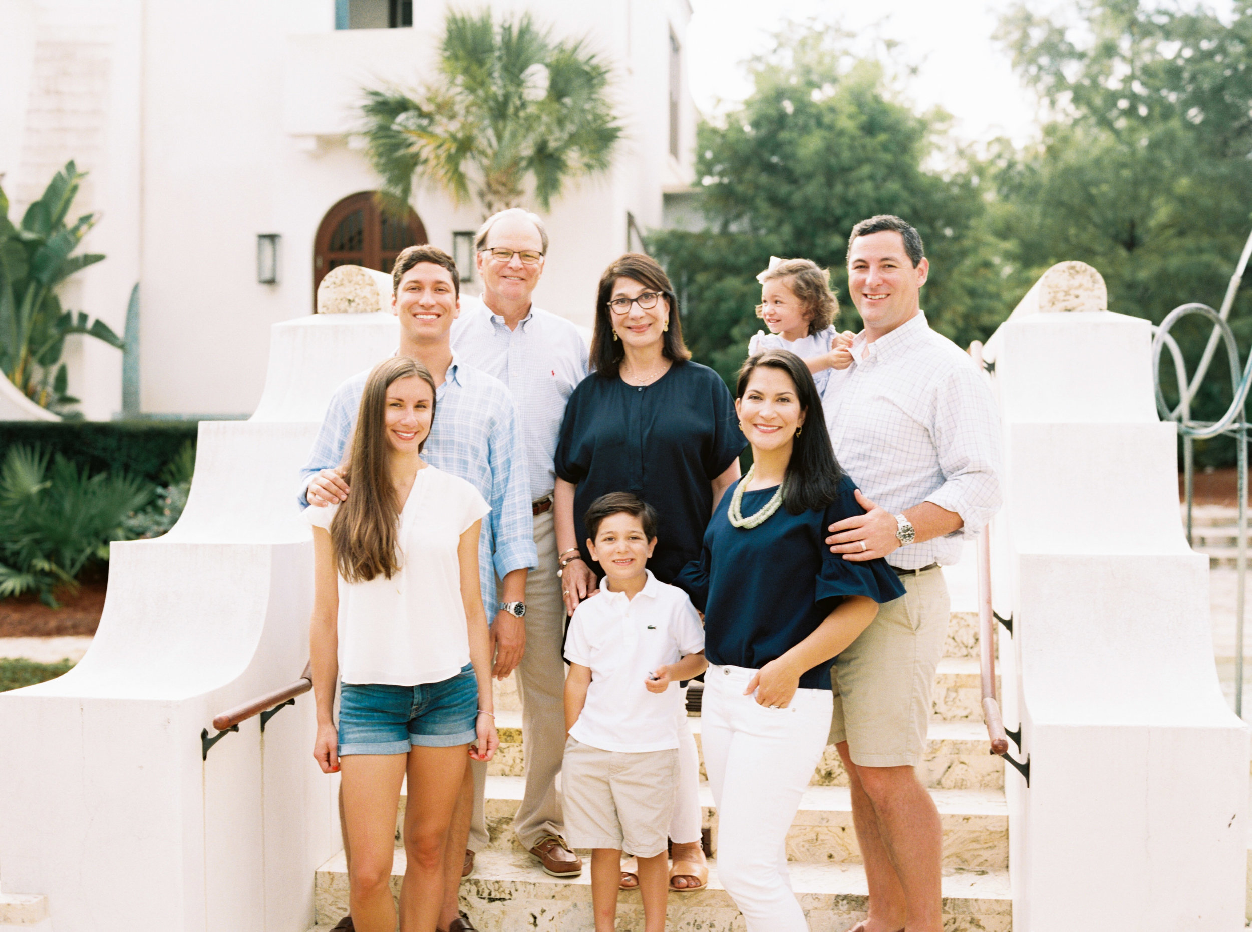 Alys Beach Family Shoot-47.jpg