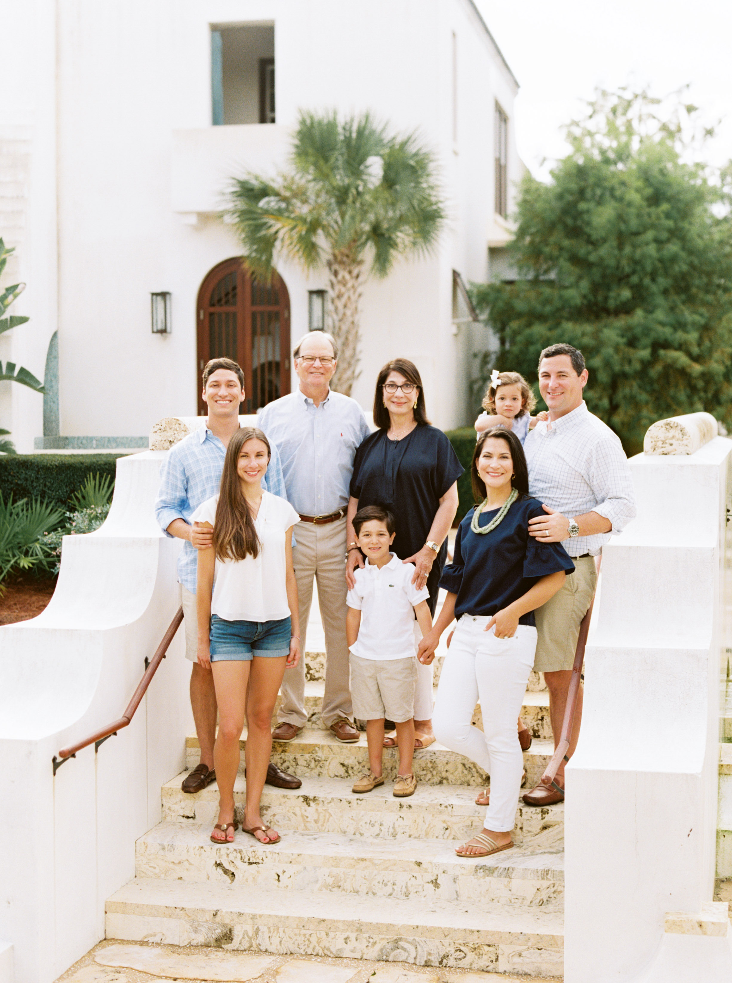 Alys Beach Family Shoot-45.jpg