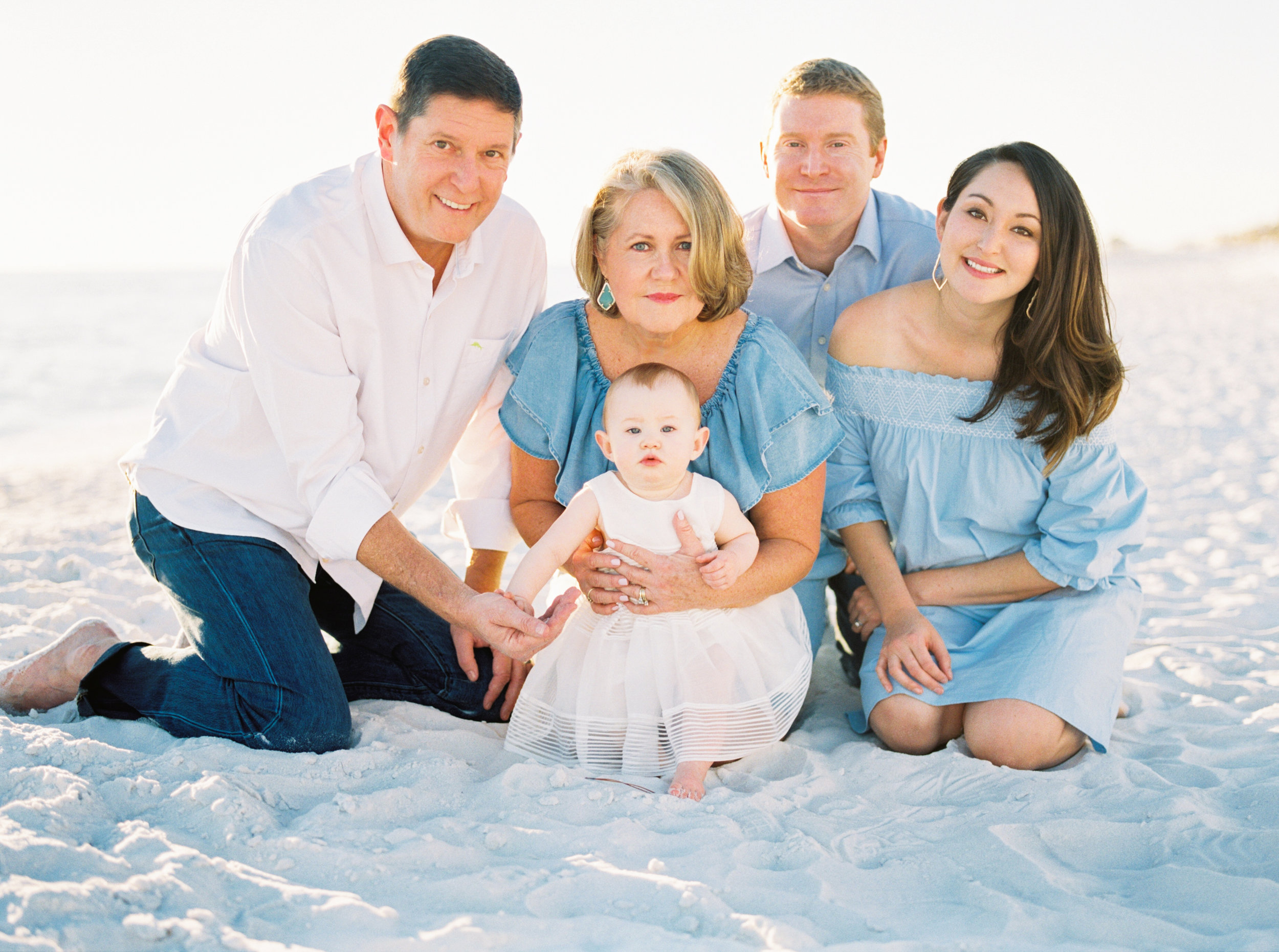 30a Family Photography - M & K-82.jpg