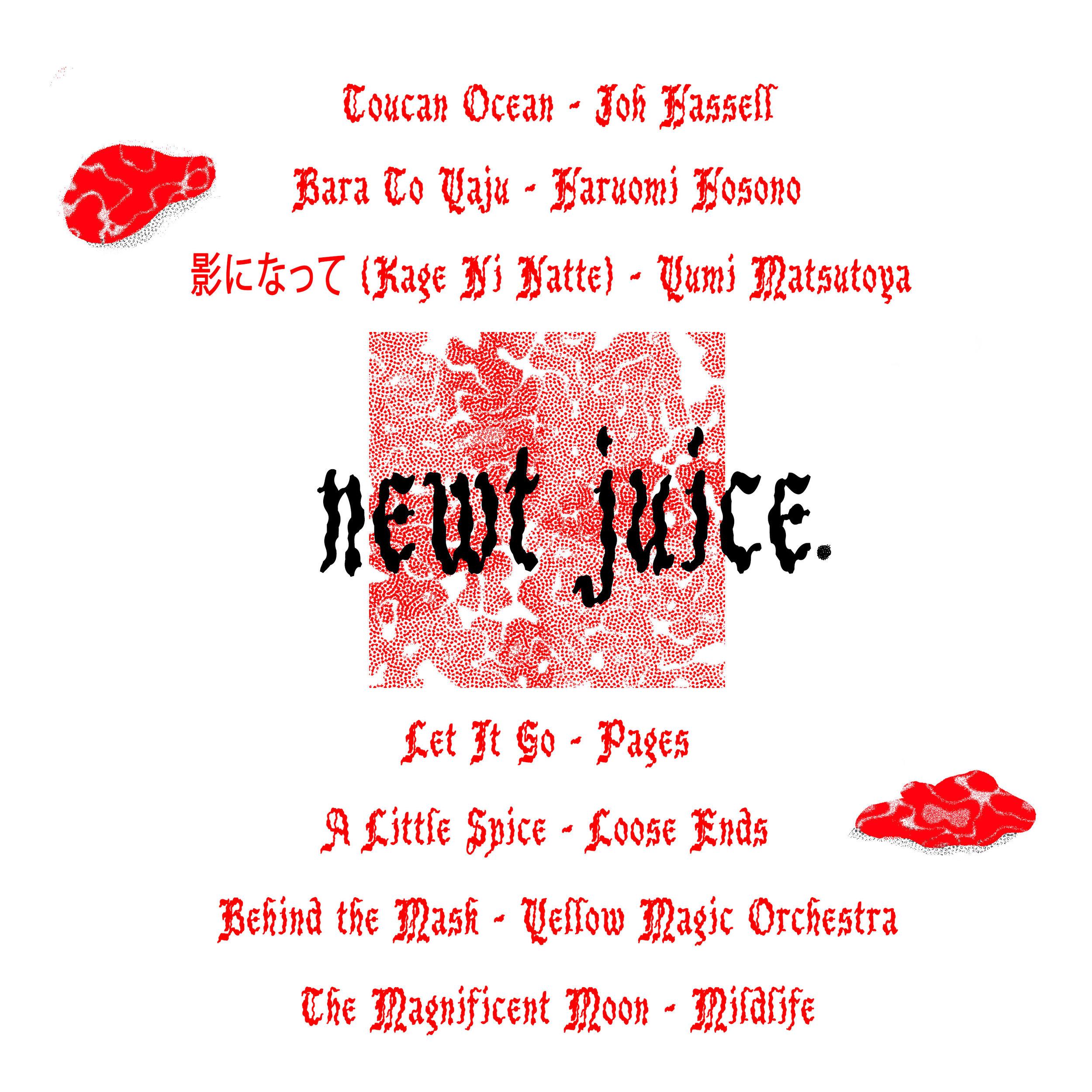 Newt Juice 2.jpg