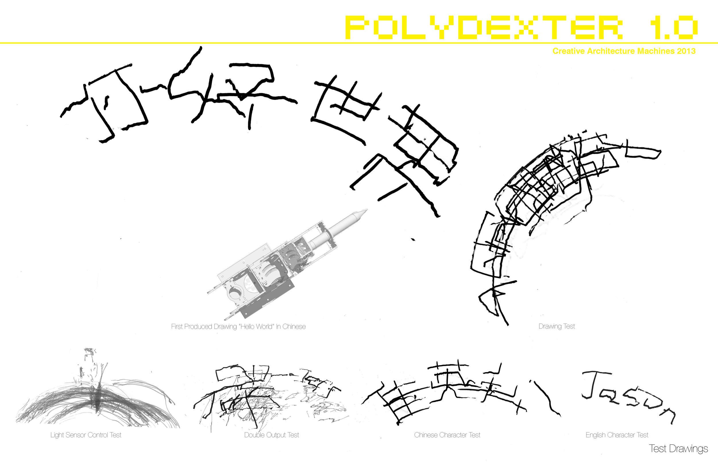 drawingRobots print 2_Page_5.jpg