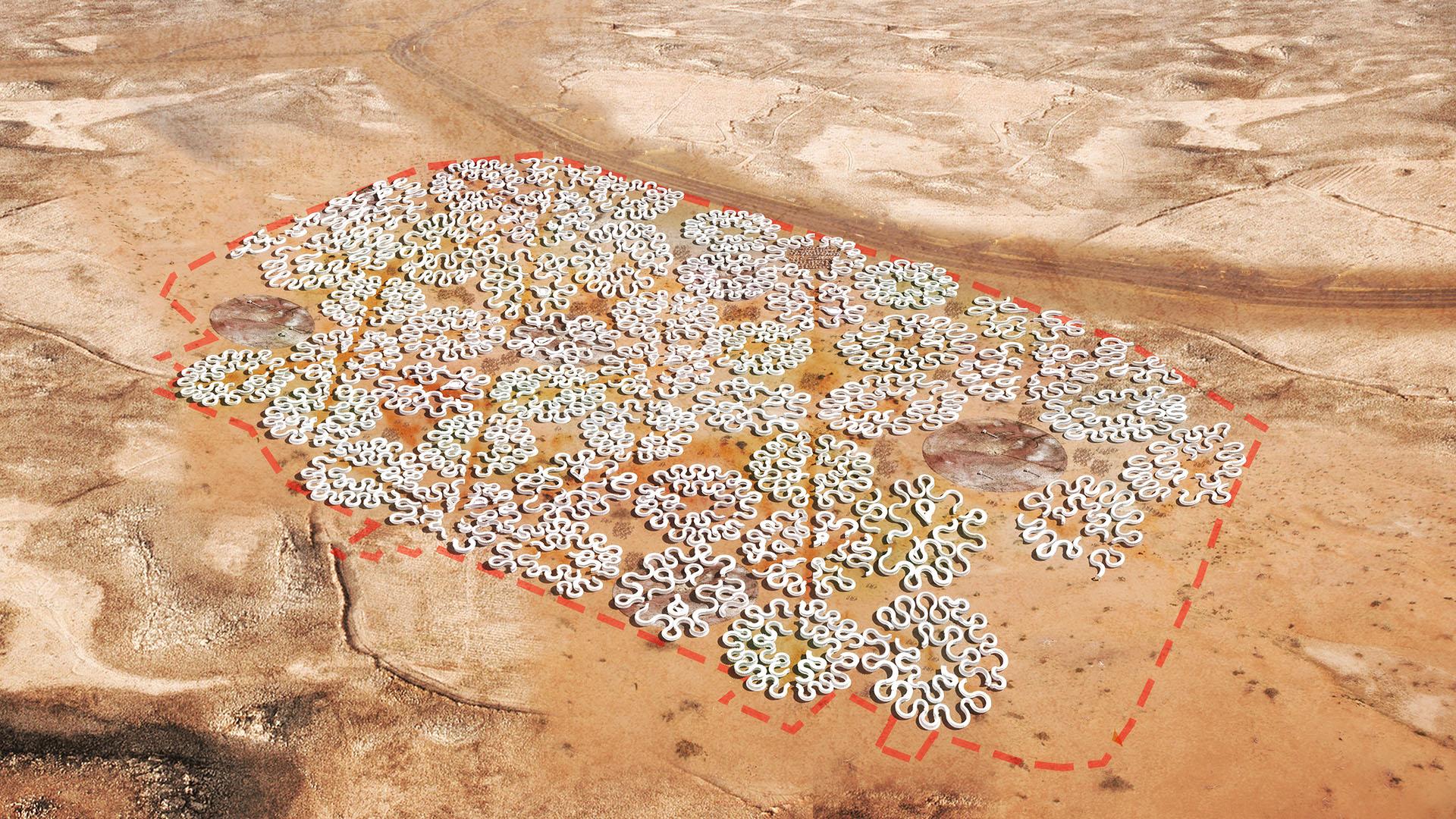 Thesis_Render_Site Aerial.jpg