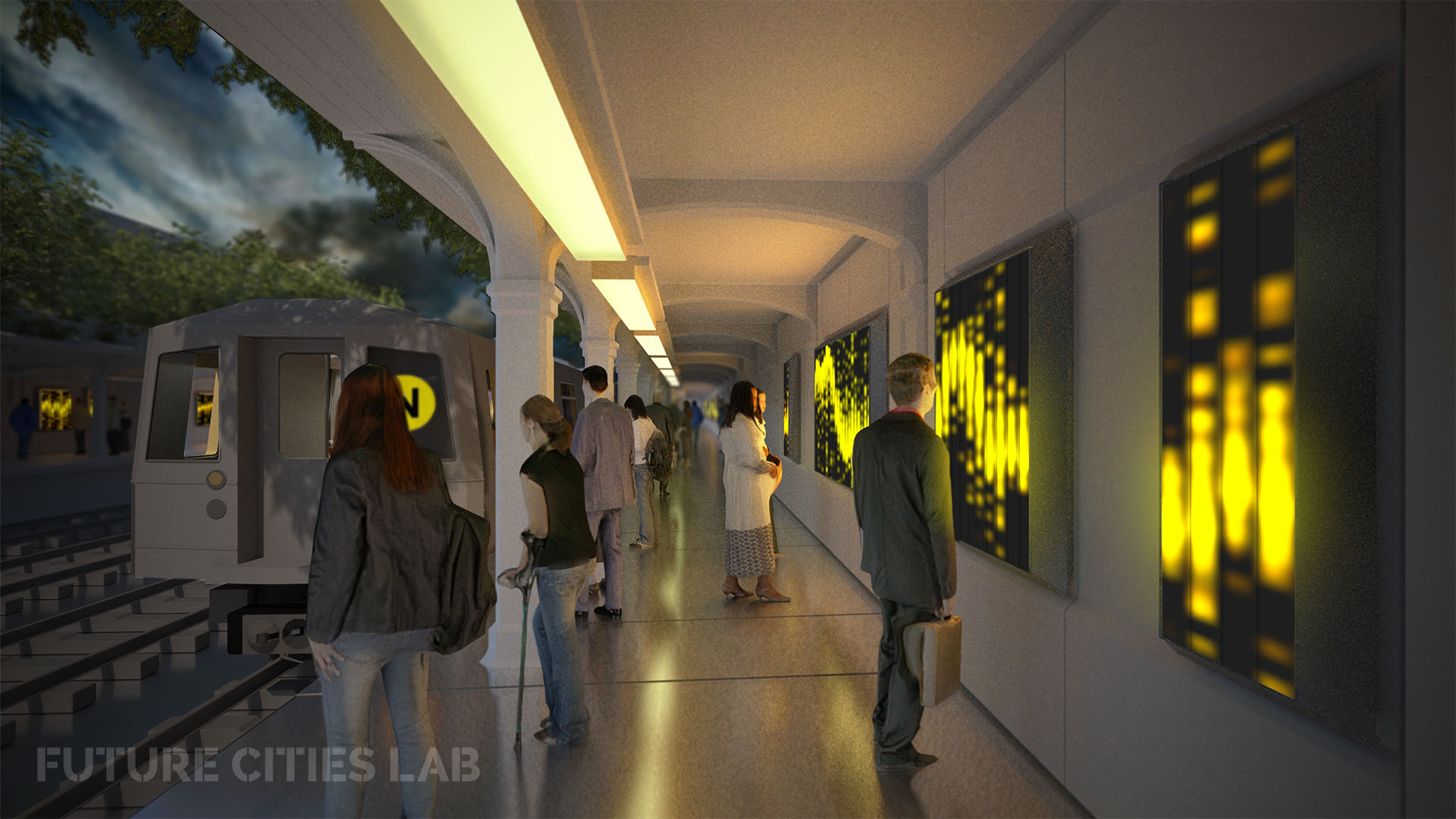 Lightstreams_Render_Down Hall.jpg