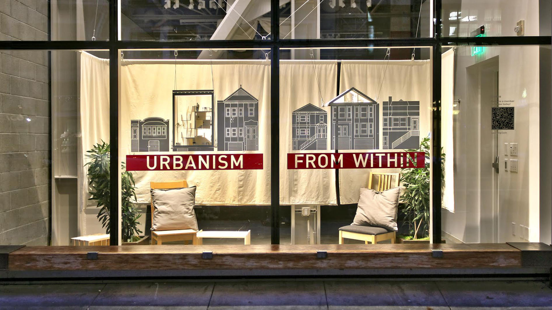 Urbanism From Within_Photo_Outside.jpg