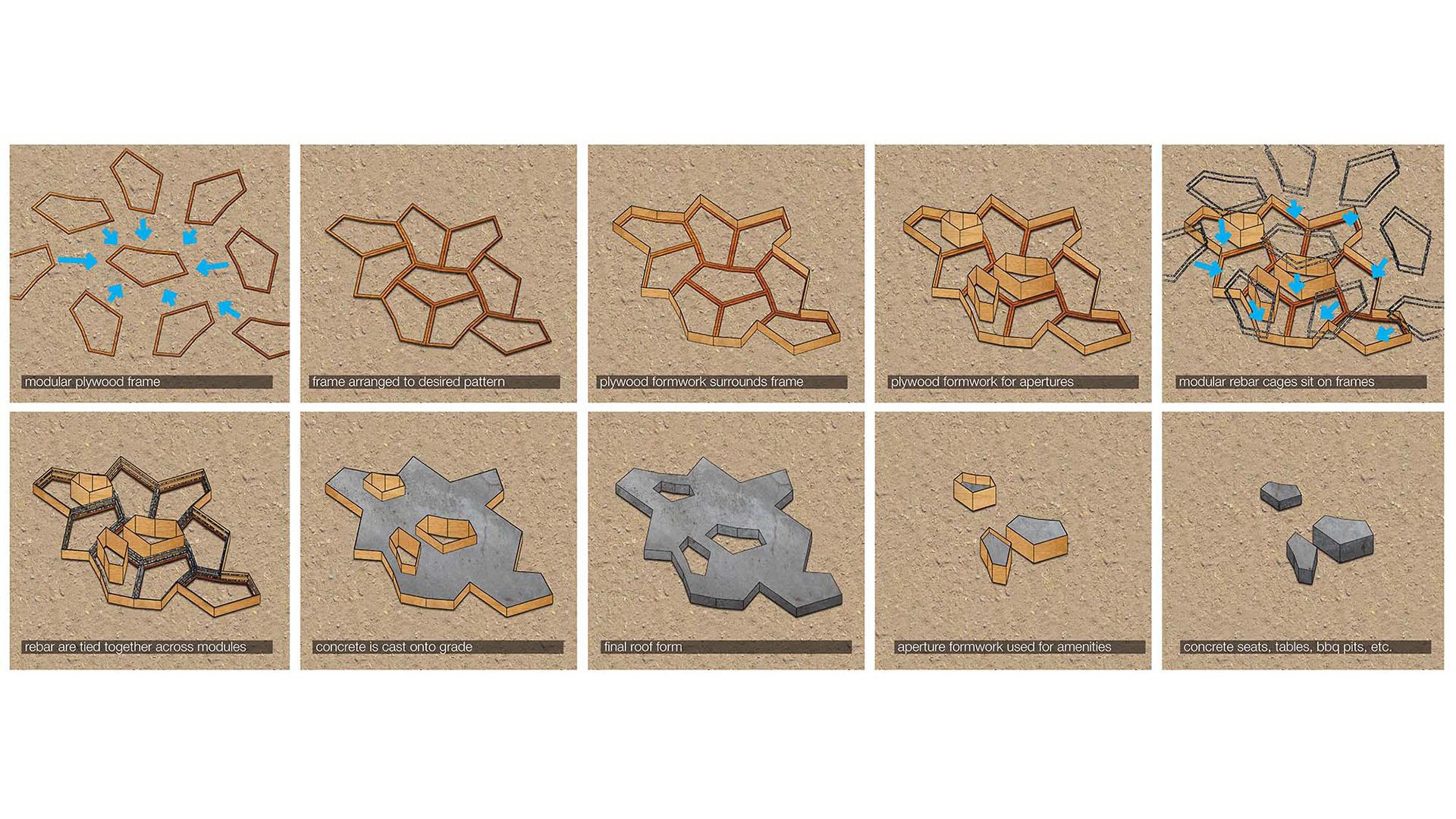 EarthCastPavilion_Diagram_RoofCast.jpg