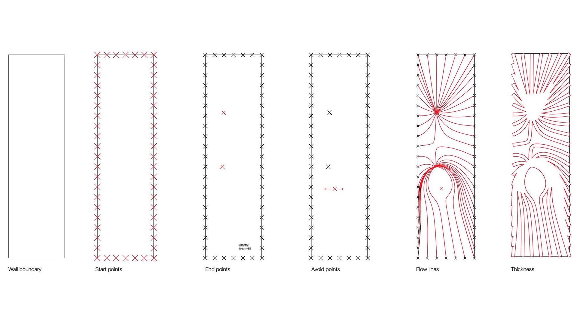 EarthCastPavilion_Diagram_Wall.jpg