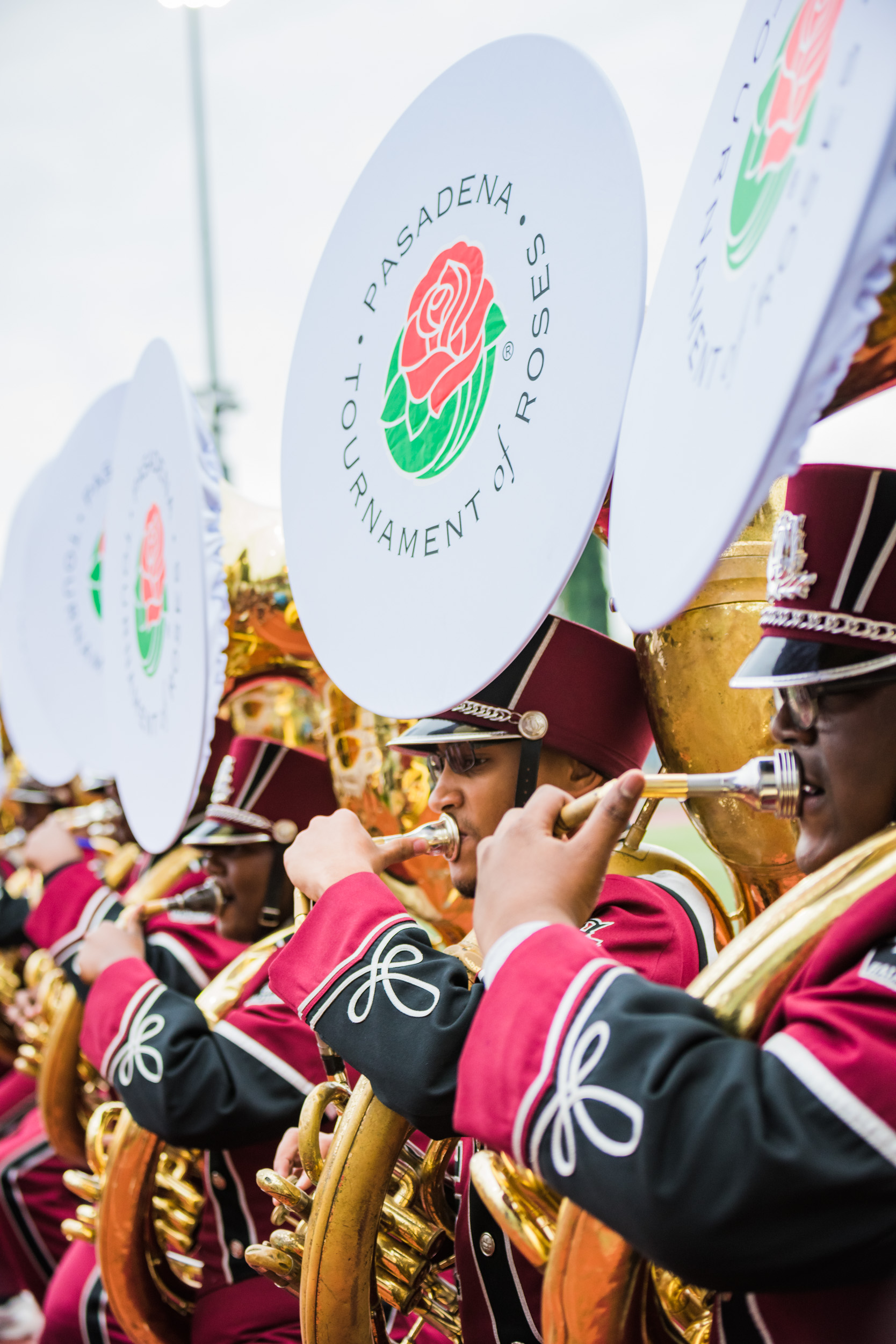 Rose Parade 2017-6.jpg