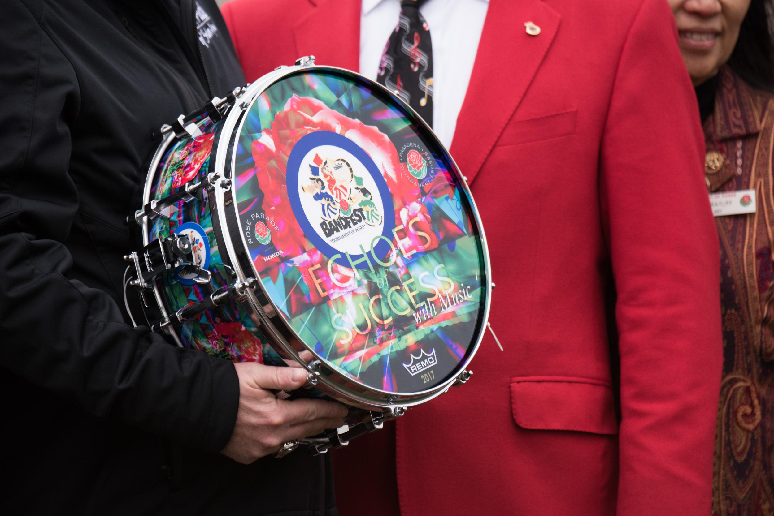 Rose Parade 2017-18.jpg