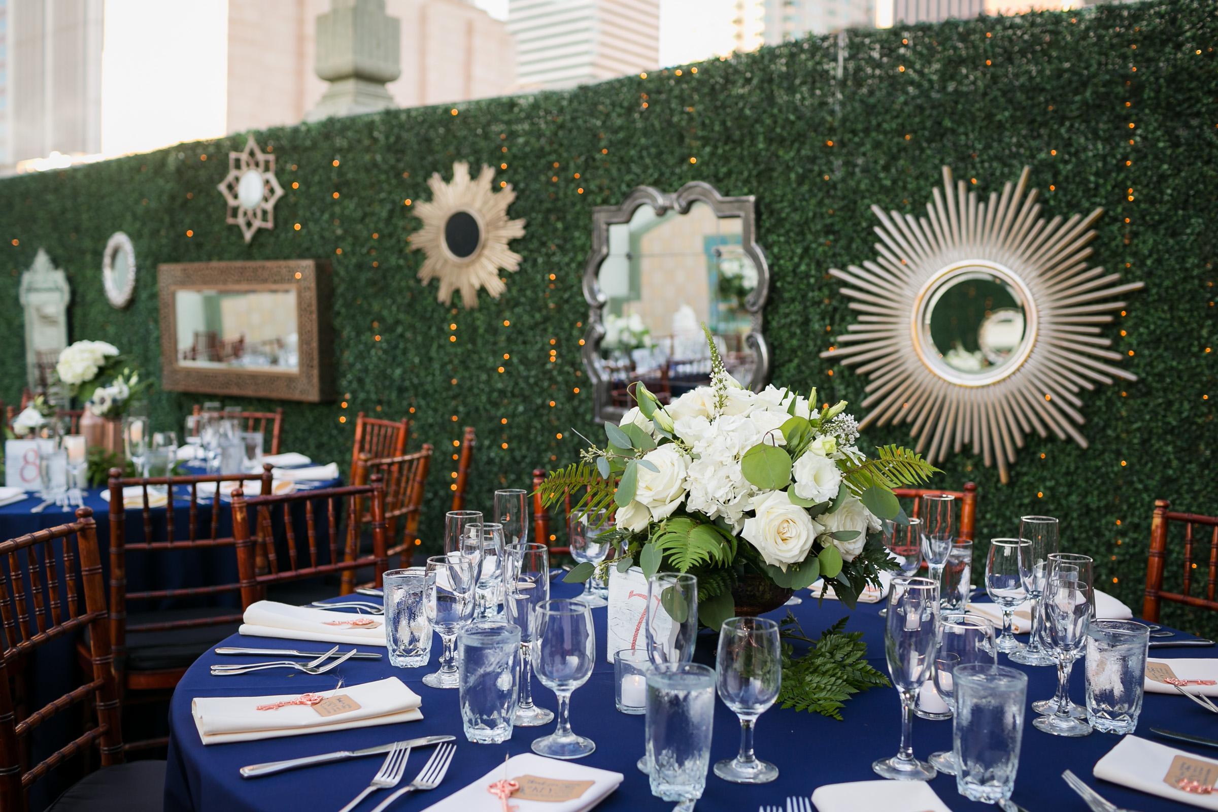 WeddingDay-597.jpg