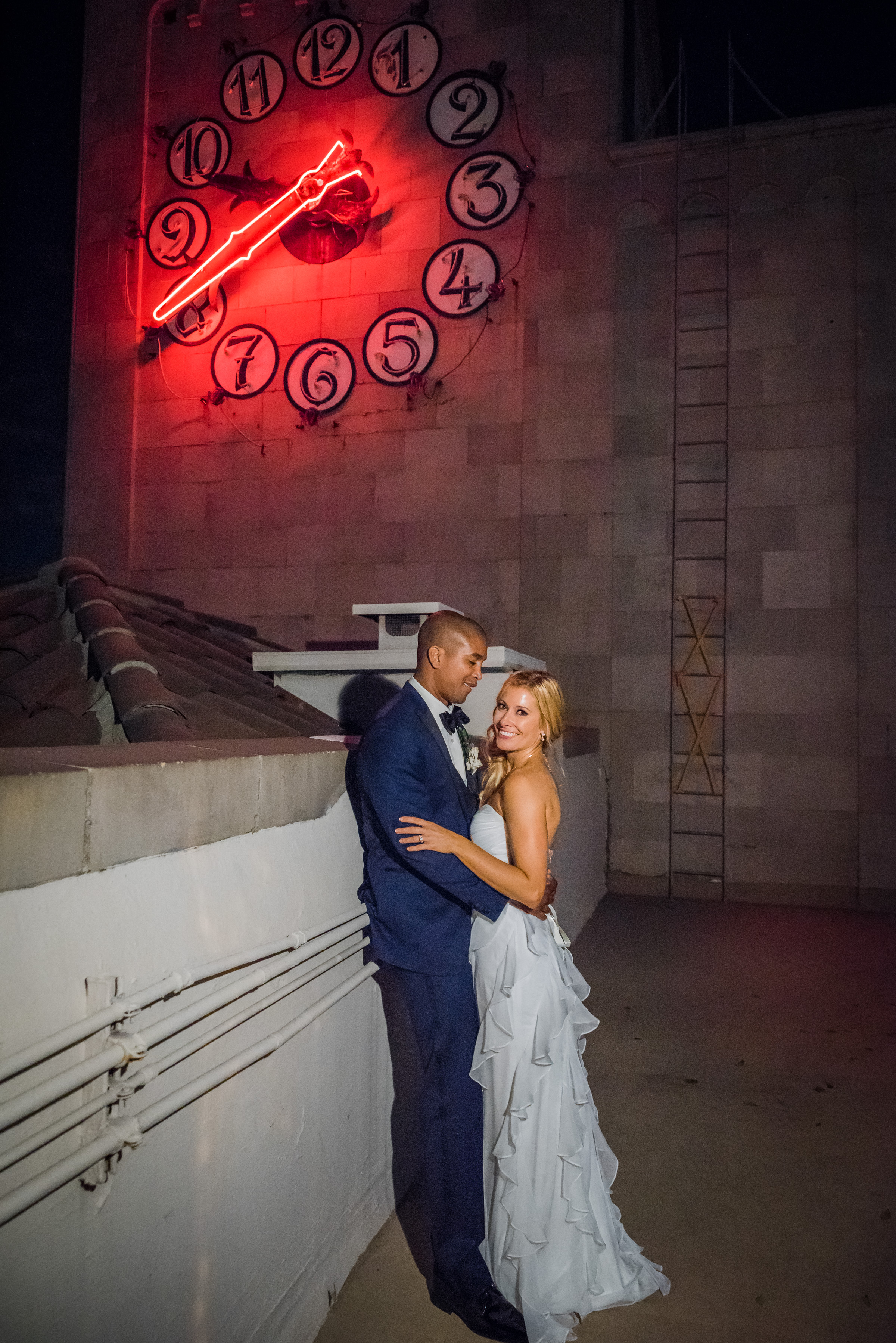 WeddingDay-812.jpg