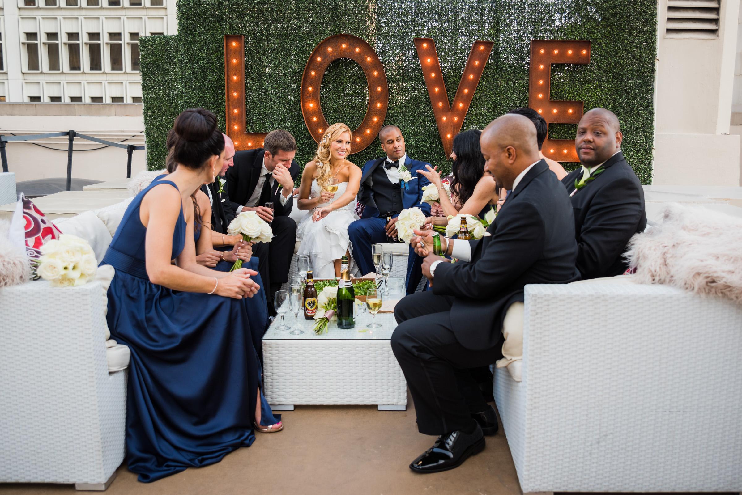 WeddingDay-571.jpg
