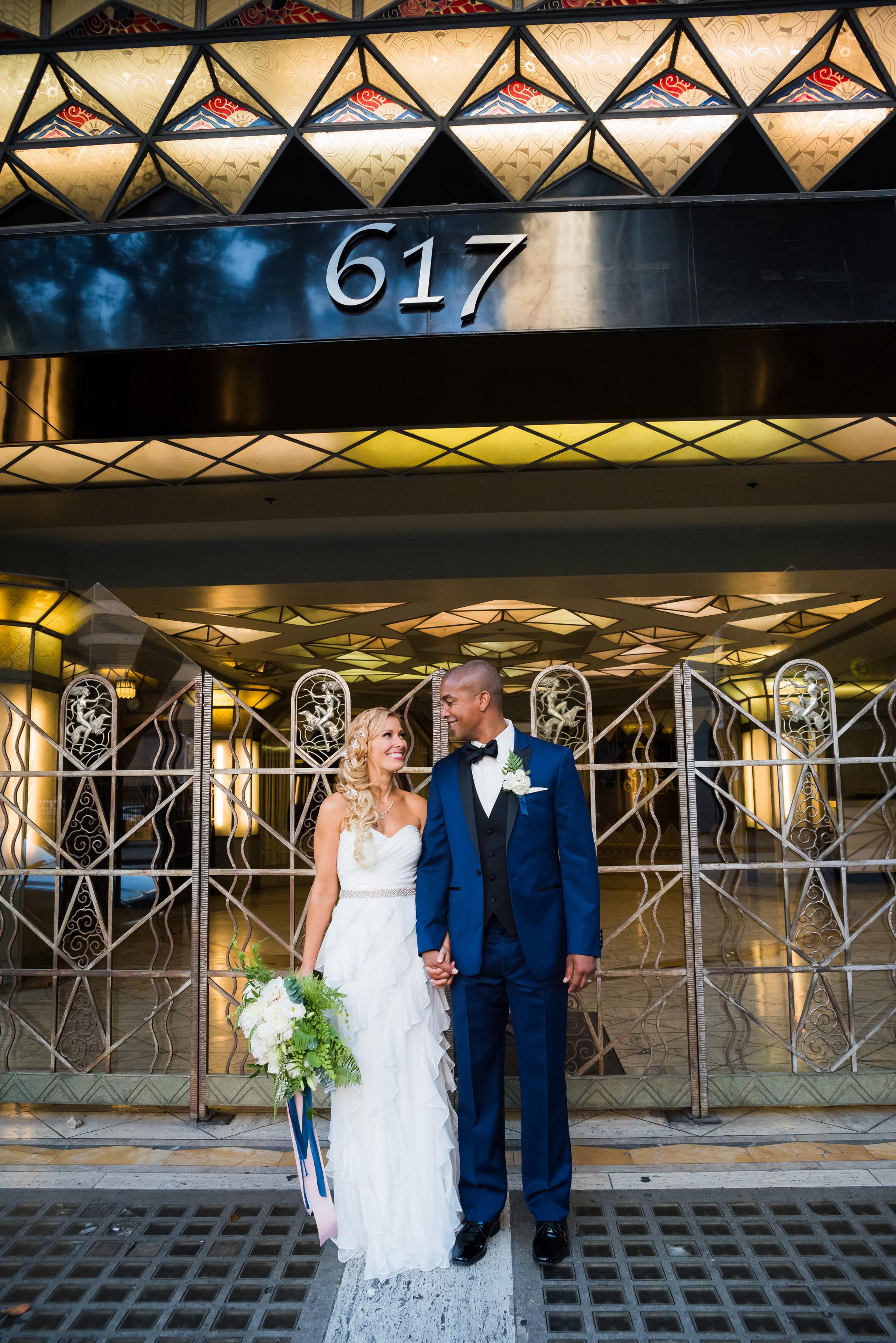WeddingDay-550.jpg