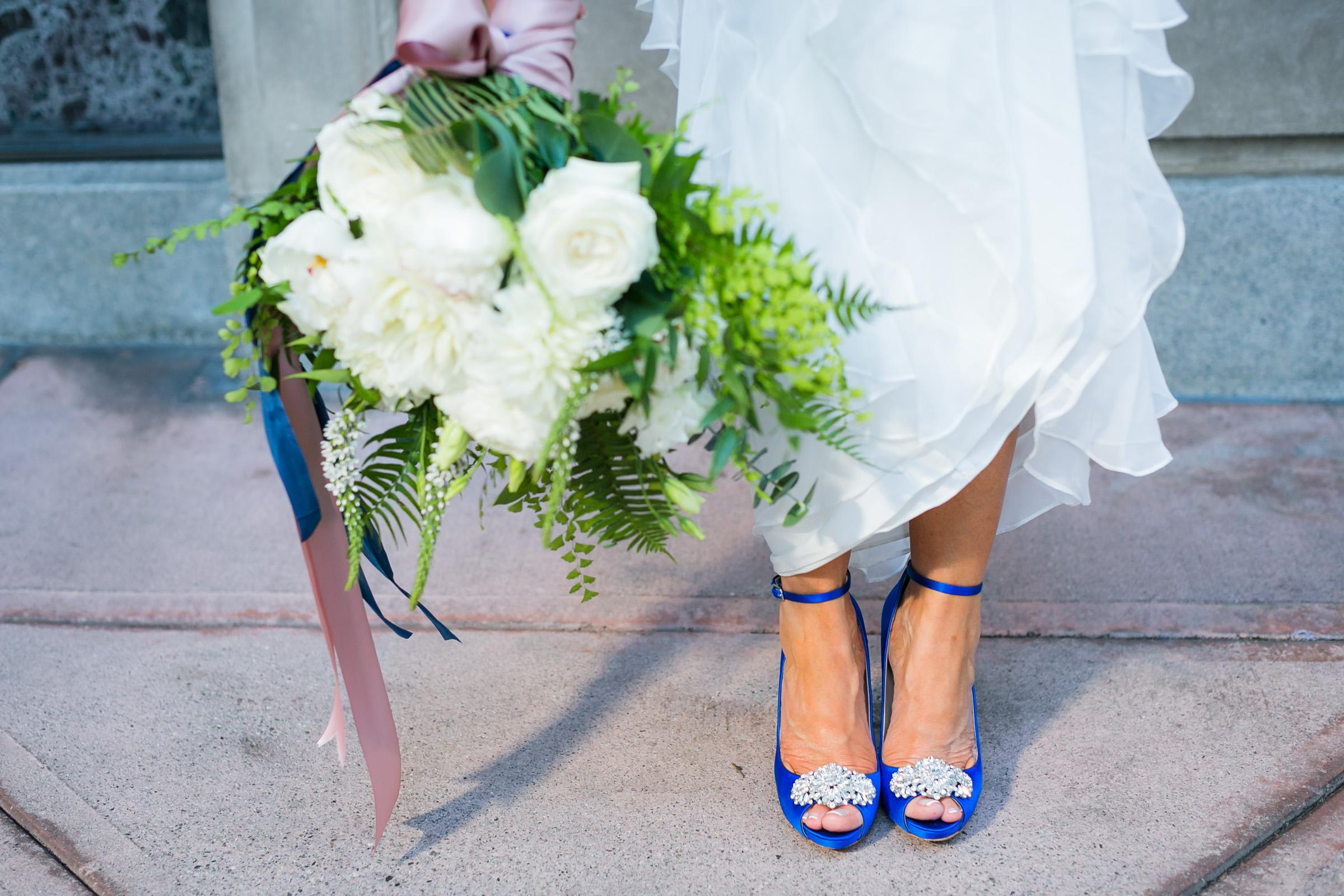 WeddingDay-255.jpg