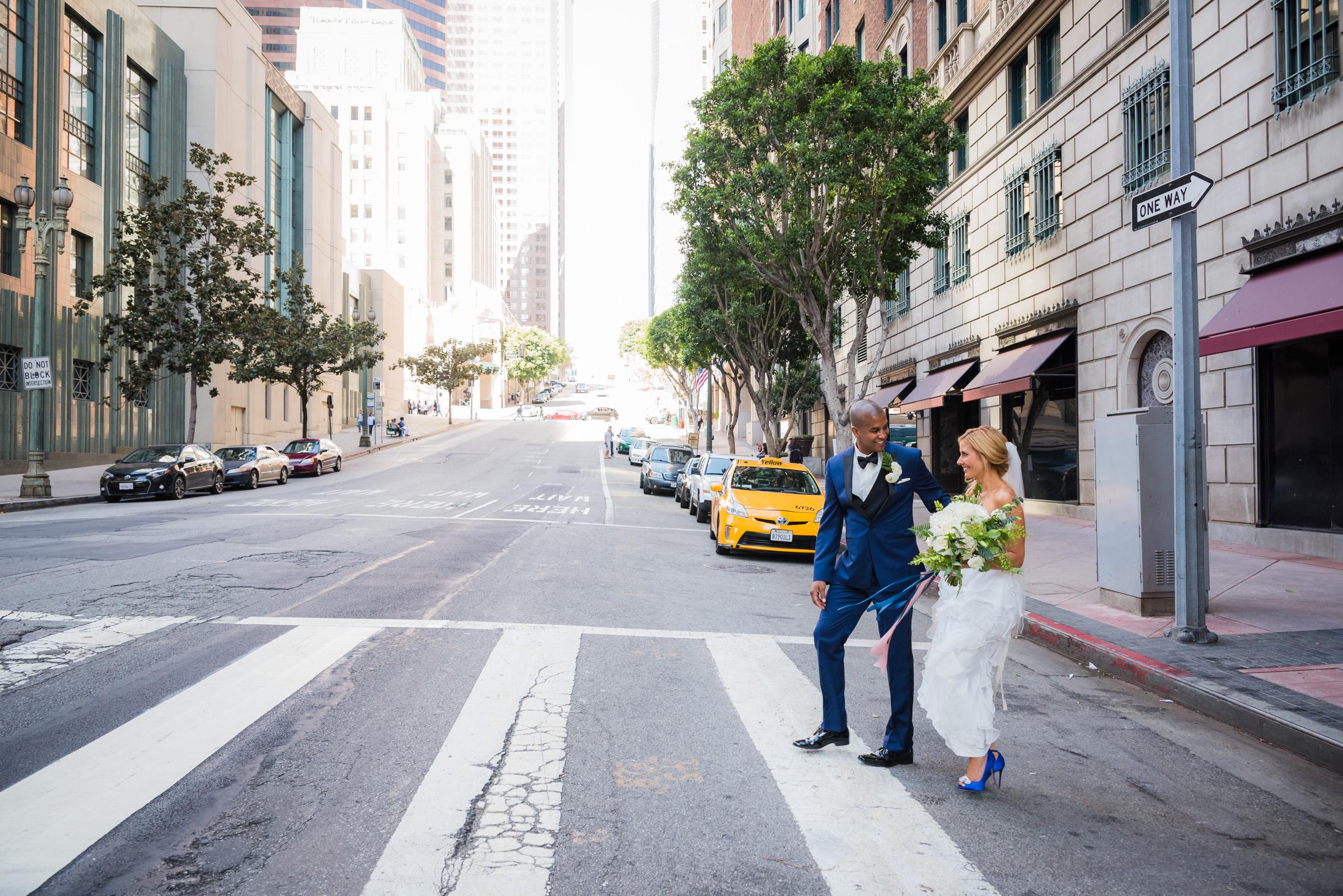WeddingDay-153.jpg