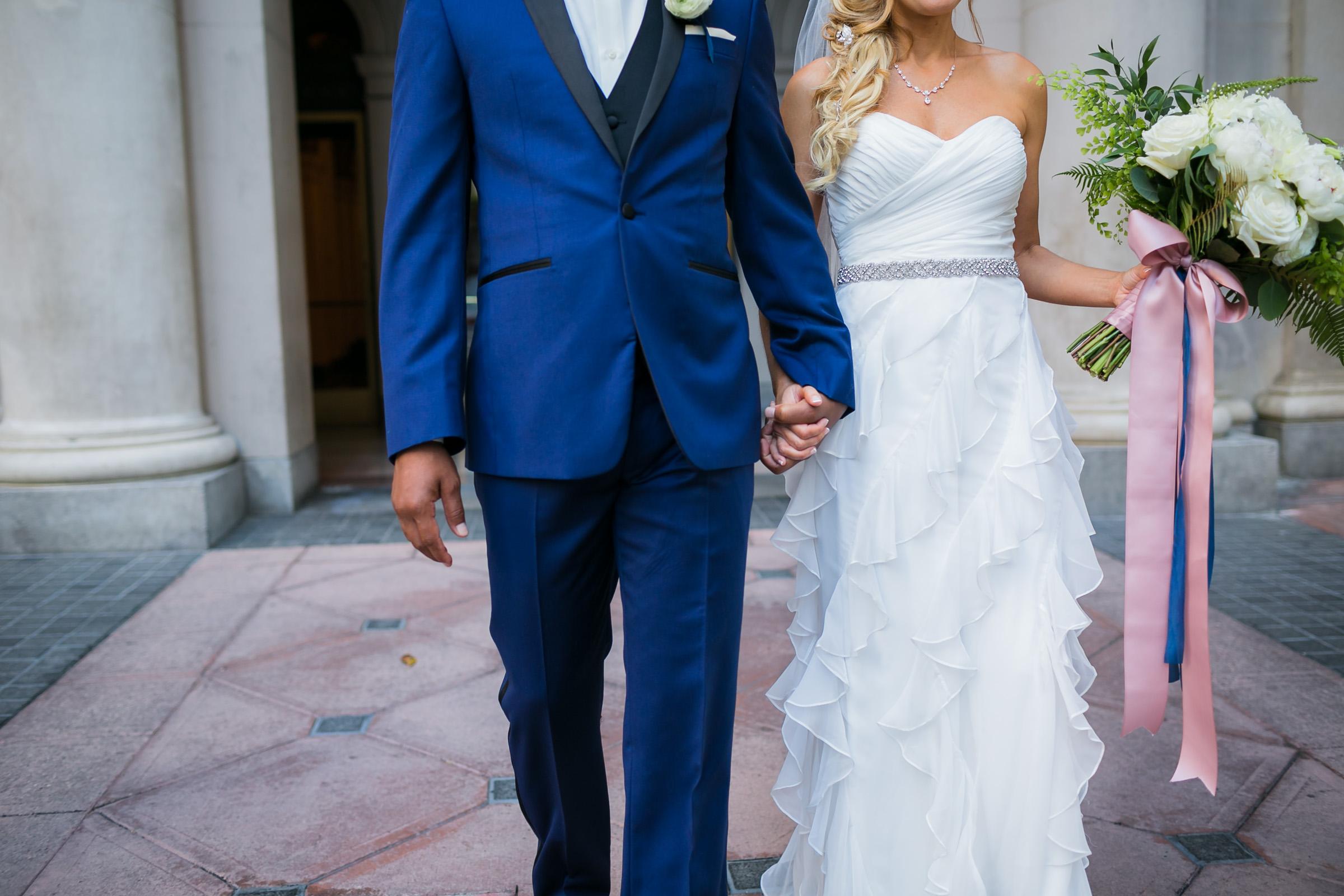 WeddingDay-150.jpg