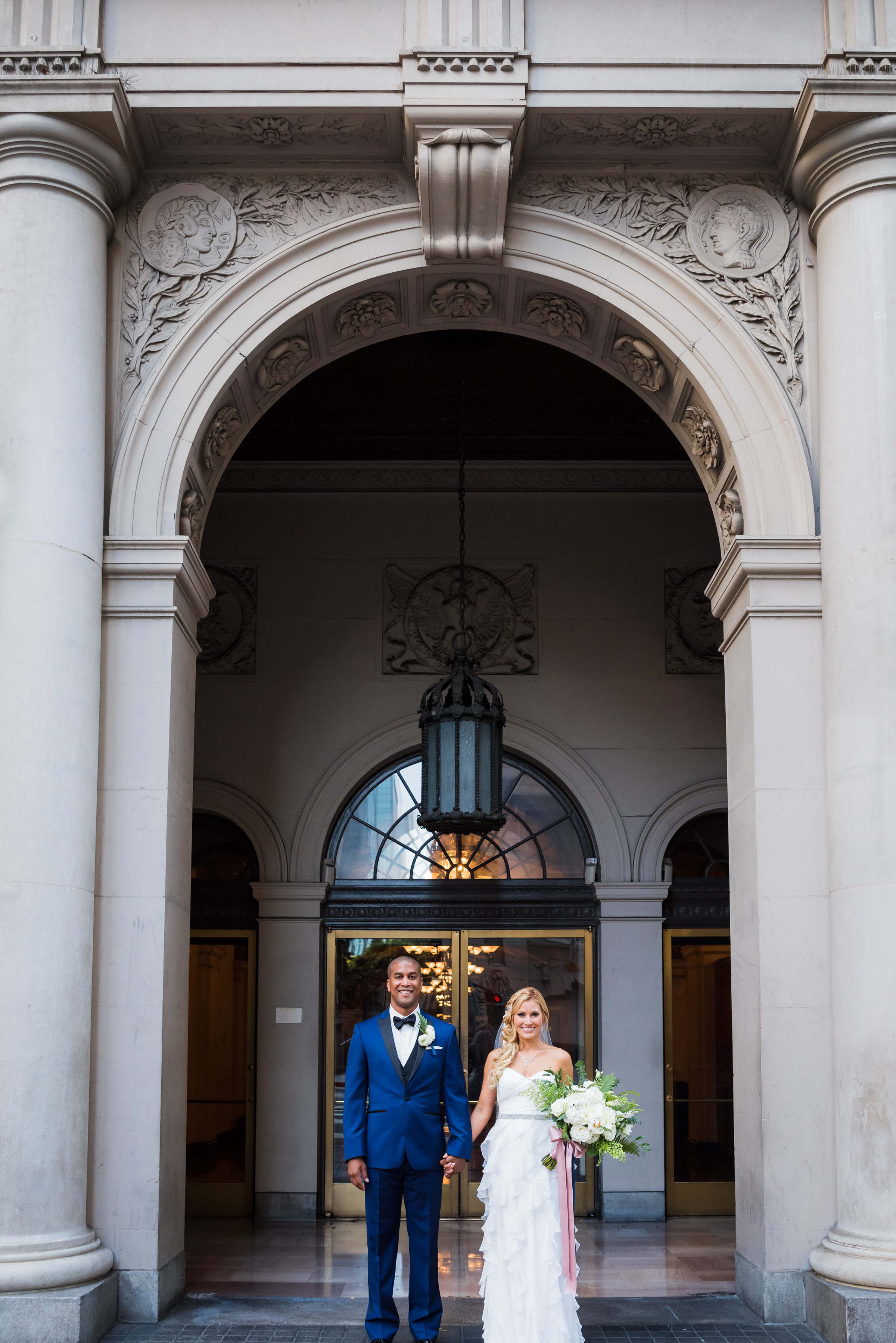 WeddingDay-141.jpg