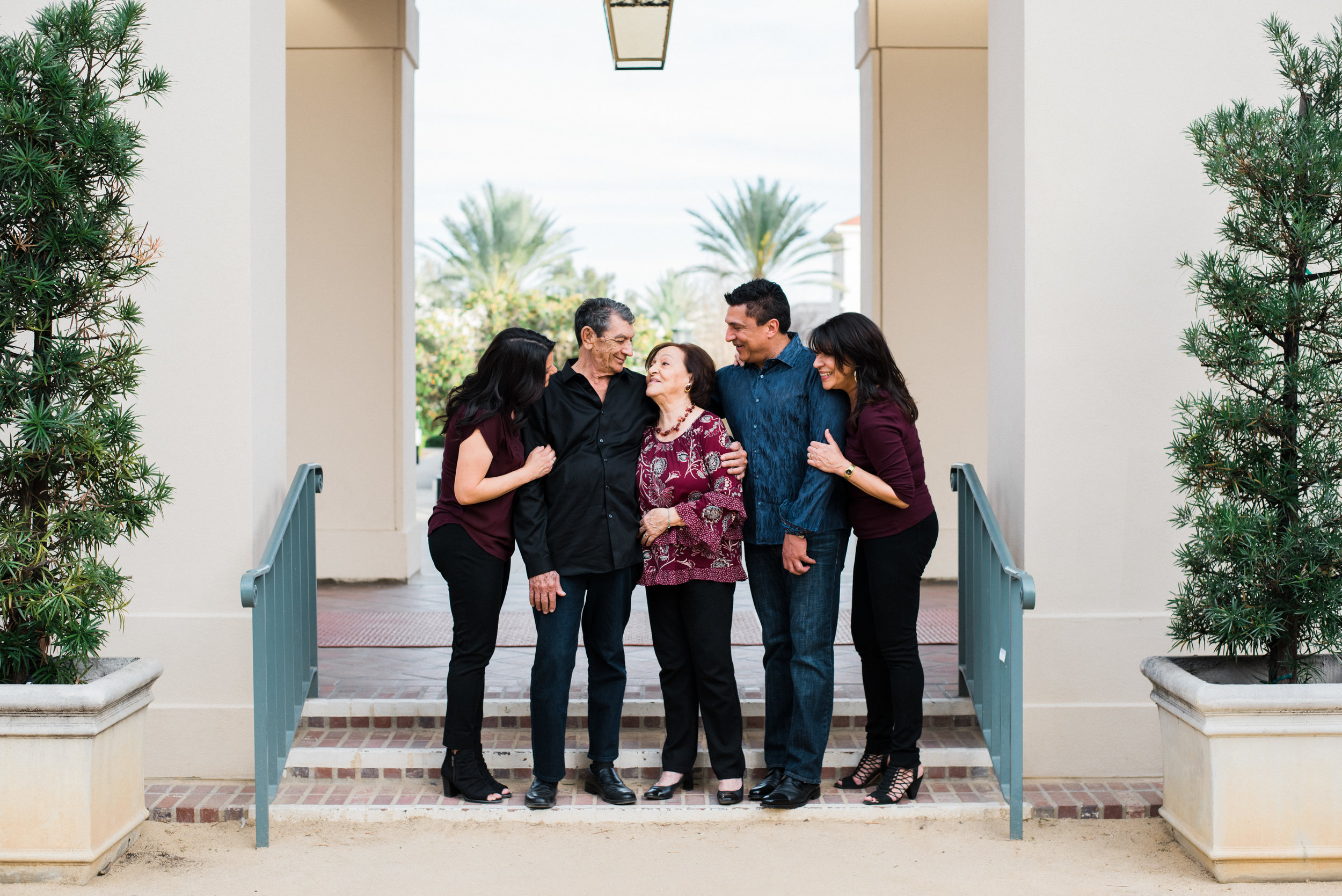 Monica Linda Photography, family photographer in pasadena, ca