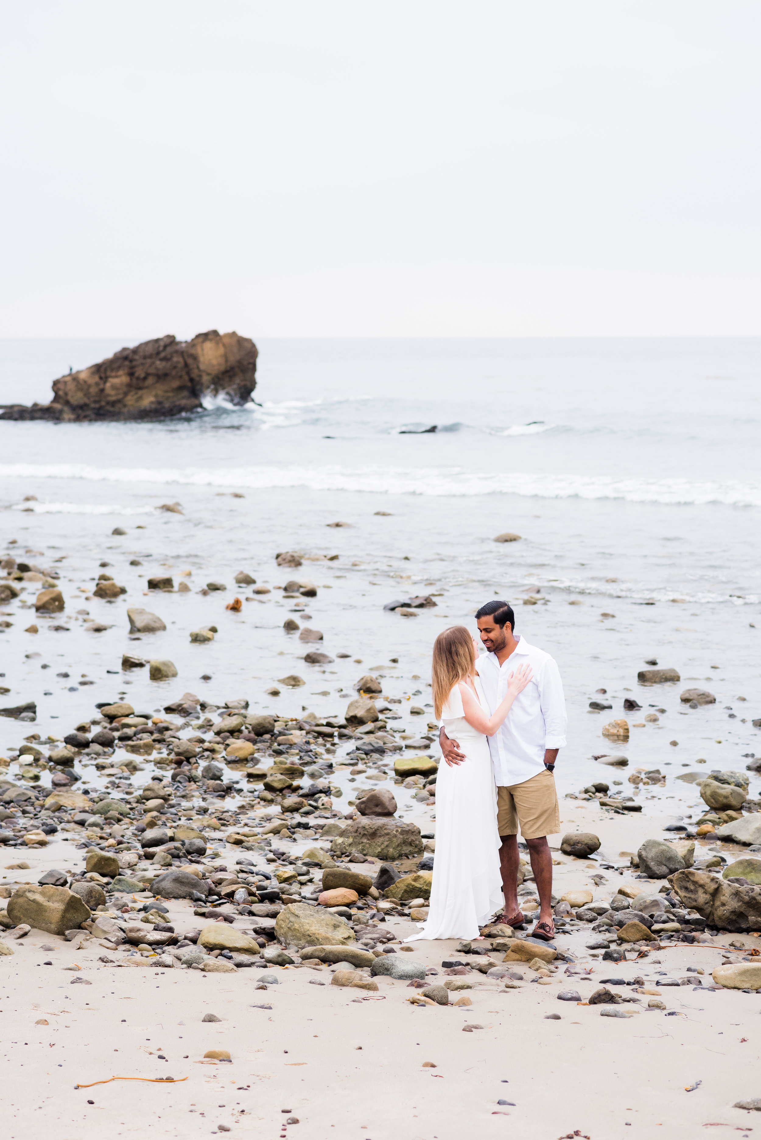 Engagements - View Gallery