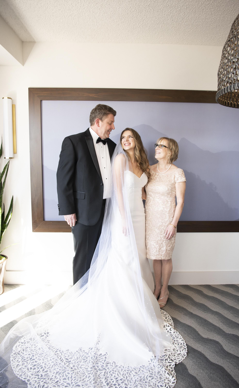 wedding_monicalindaphotography-6 (1).jpg