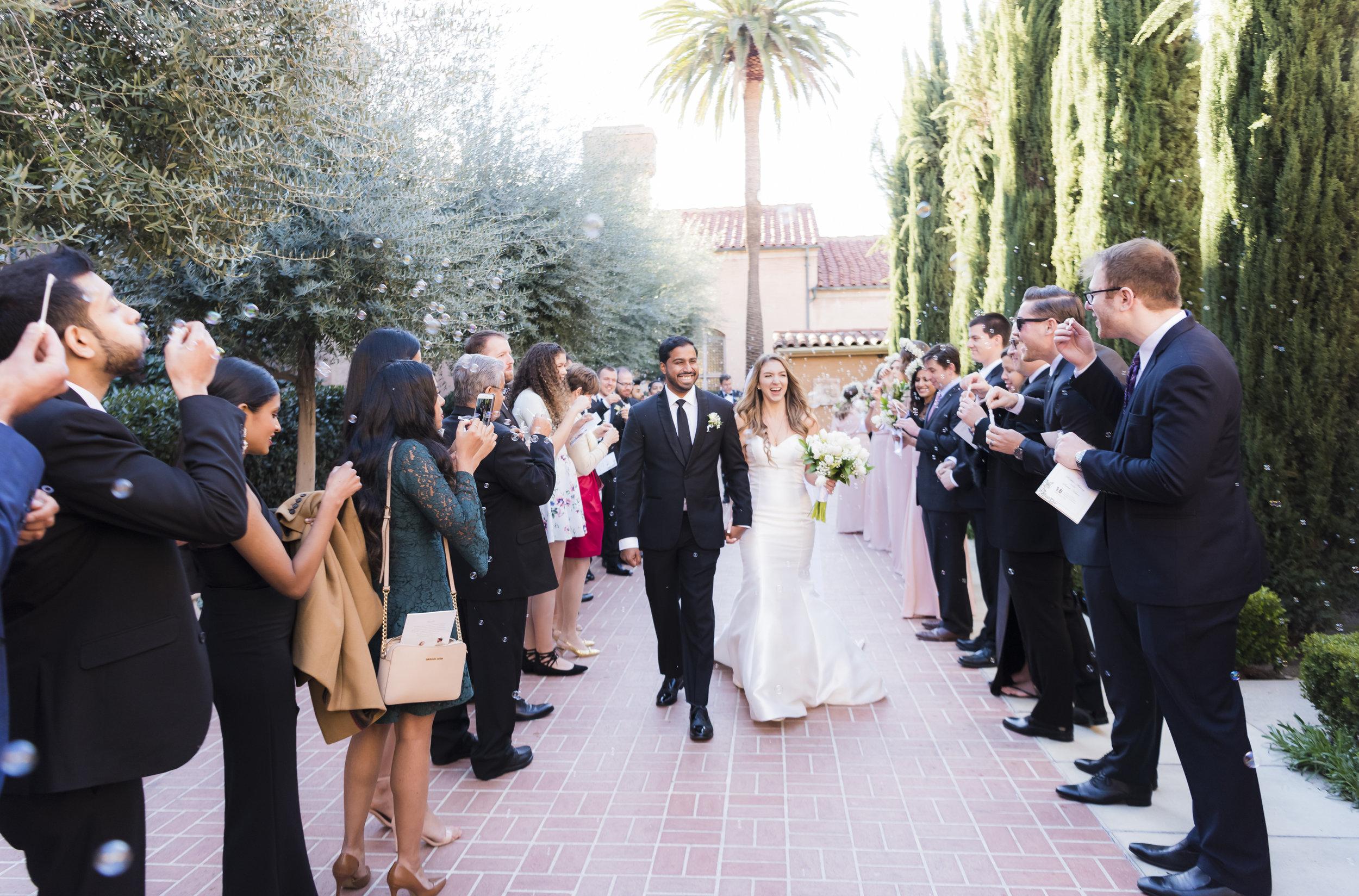 wedding_monicalindaphotography-23.jpg