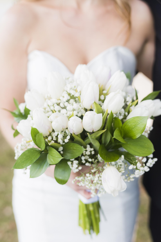 wedding_monicalindaphotography-35 (1).jpg