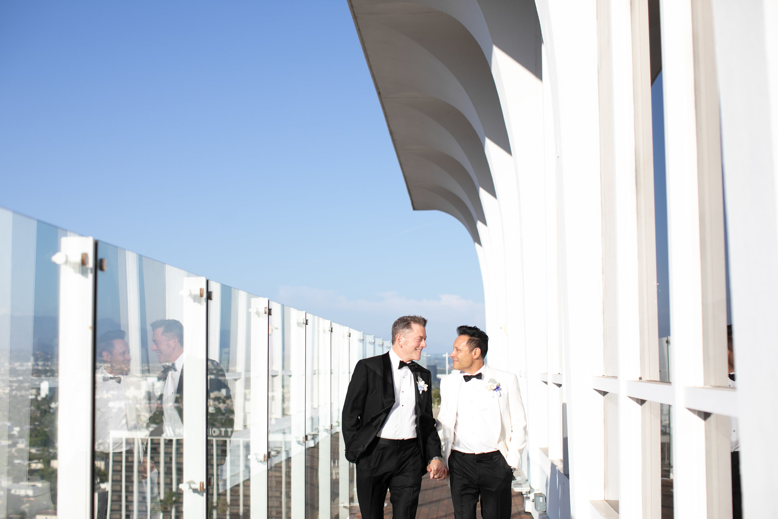 gay-wedding-photographer
