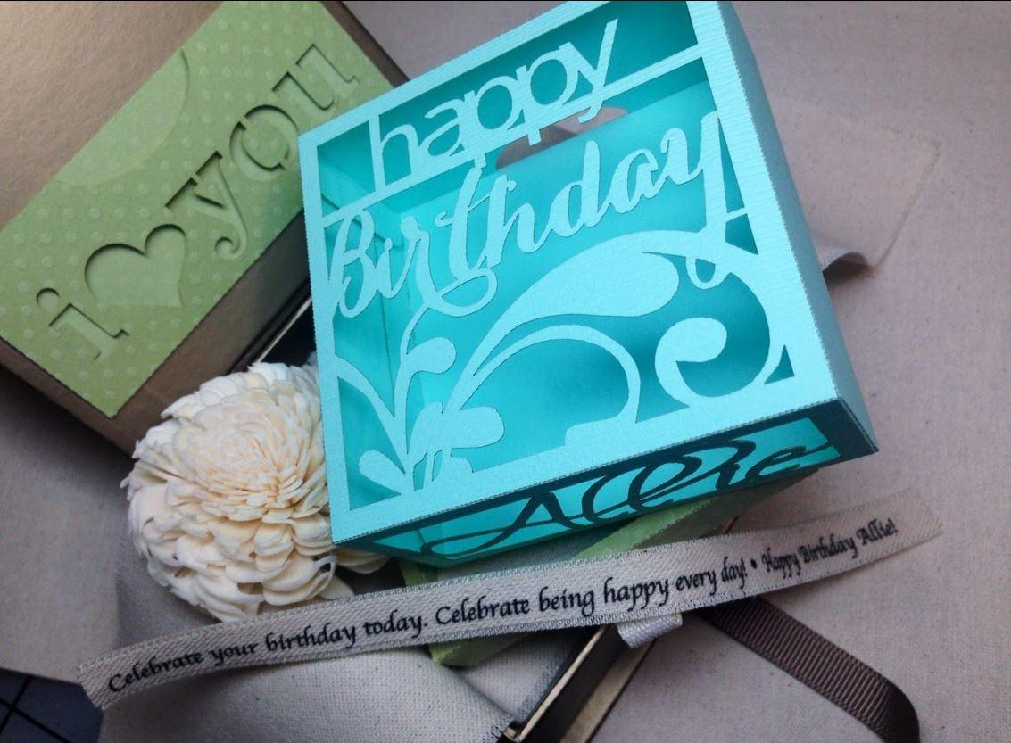 birthday 3.JPG