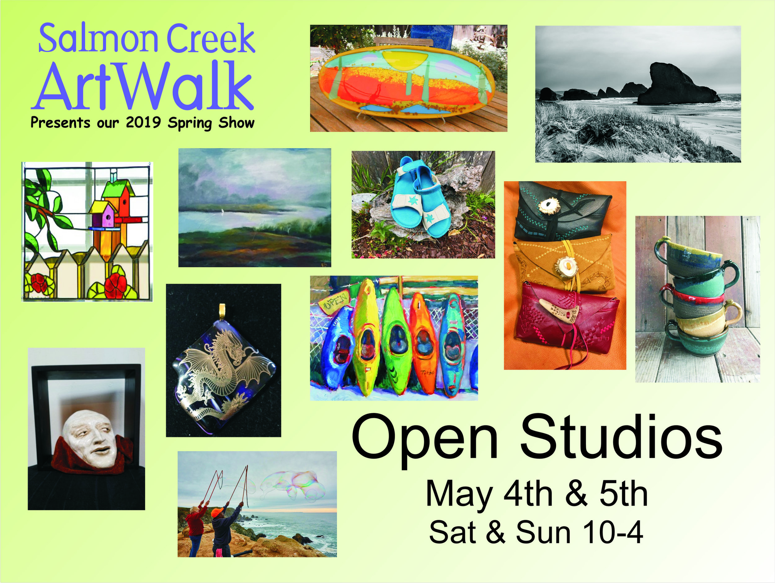 salmoncreekartwalk2019SPRINGfront copy.jpeg