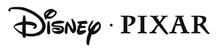 disney-pixar-ebook-narration-voiceover.jpg