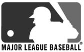 major-league-baseball-commercial-voiceover.jpg
